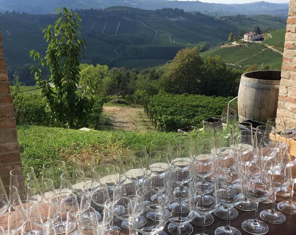 hyviä viinejä tallinnasta