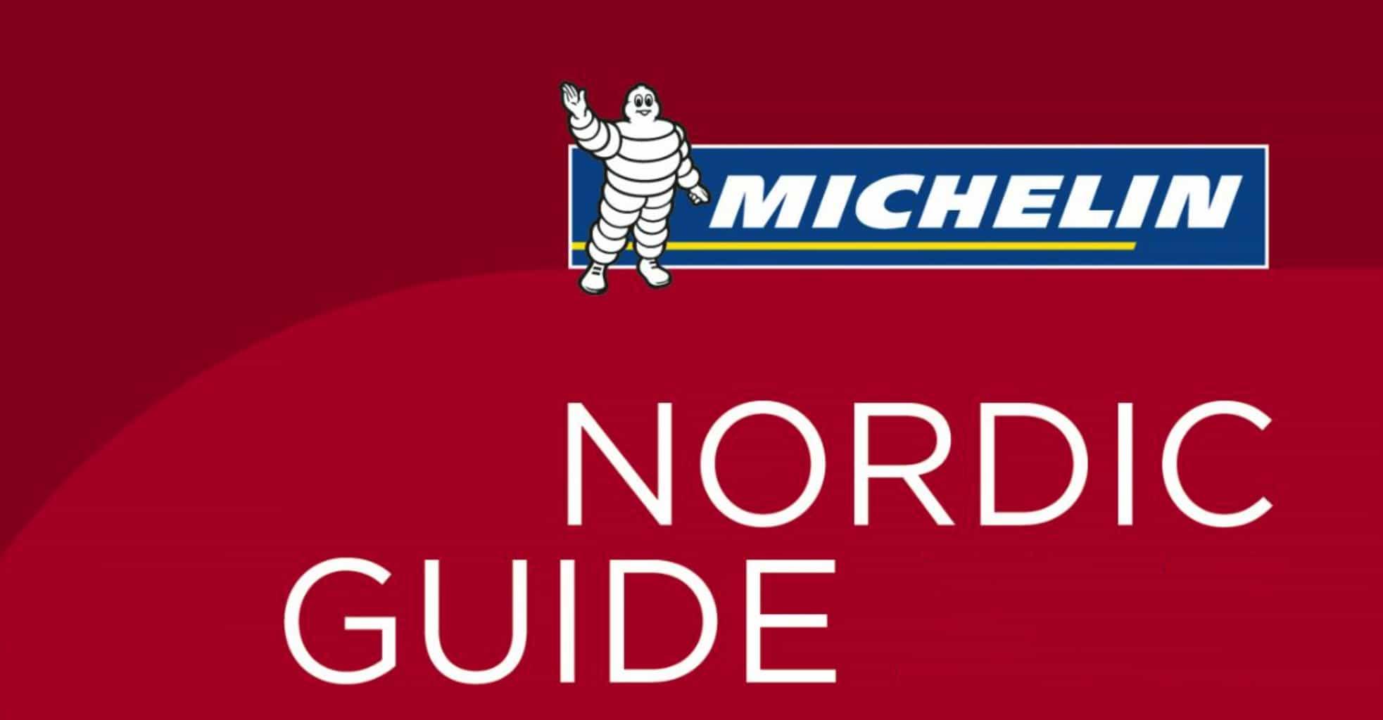 Michelin Tähdet
